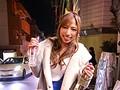 (blk00357)[BLK-357] 渋谷で超話題!!出会ってその日にお持ち帰りできる敏感体質なのに絶倫ギャルAVデビュー リン ダウンロード 1