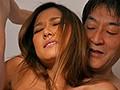 絶対にイってくれないギャルVSとにかく乳頭が大好きなおじさん一同 Kira☆Kira しつこく乳首をいじくり交尾 ERIKA