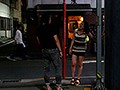 (blk00382)[BLK-382] 五反田で見つけたケツ振りギャル! 杭打ち尻ダンスちゃんAVデビュー!! ダウンロード 3