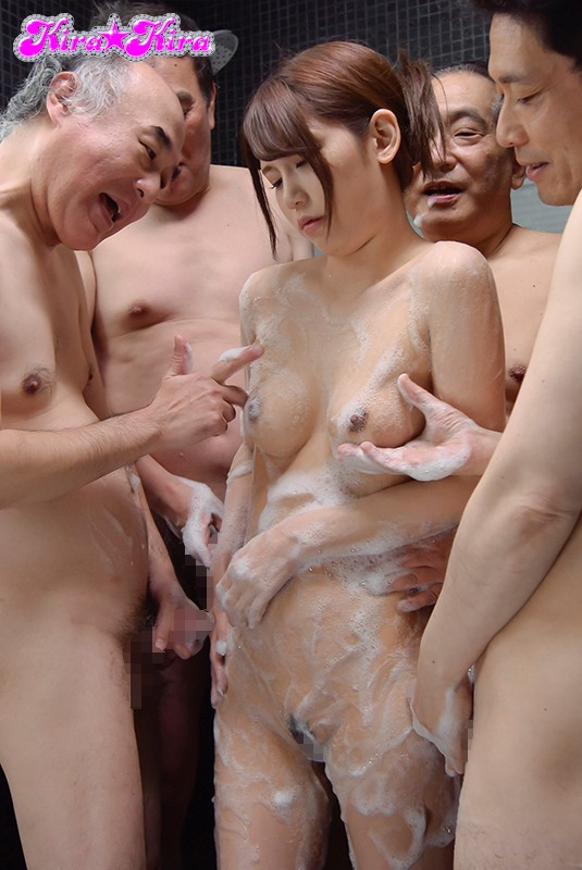 『作品名:中出しレ×プ堕とし 咲々原リン』のサンプル画像です