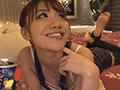ヤリマンギャルと朝まで!!ラブホハシゴ酒 錦糸町ホテル街でチ○ポとホテルをとっかえひっかえヤリまくりオールNight!!