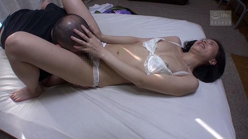三国志熟女 この美熟女は三国志をアツく語りたいんです! 井上綾子 キャプチャー画像 4枚目