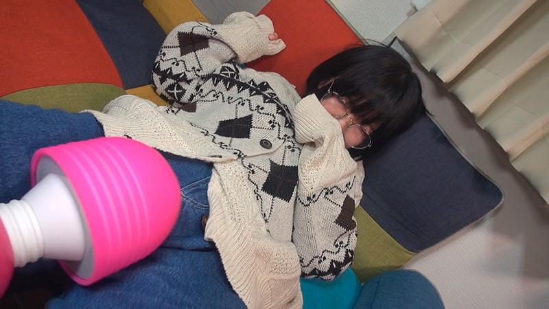 文具屋さんのハニカミ女子 物静かで照れ屋な娘はチ●ポでトロトロなってしまうねっとり型ドスケベでした キャプチャー画像 2枚目