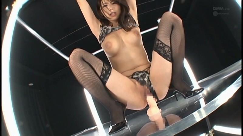 篠田あゆみ8時間 キャプチャー画像 15枚目