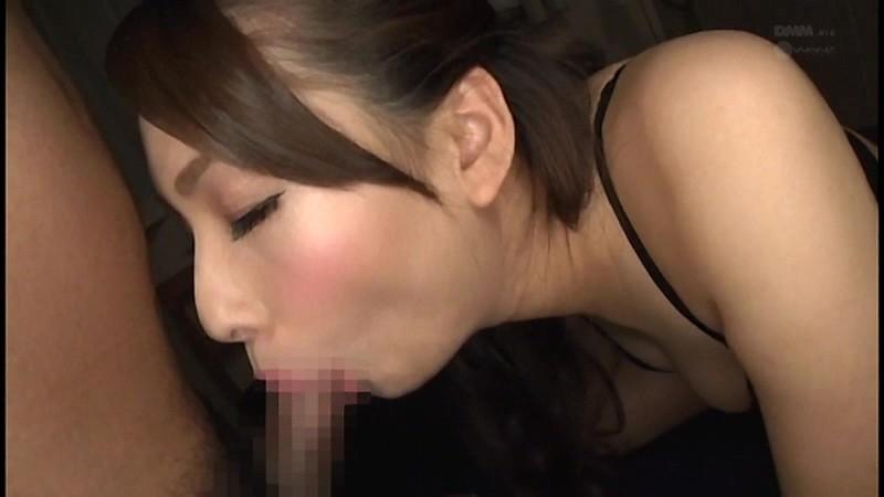 デカ尻マニアックスBEST8時間 キャプチャー画像 3枚目