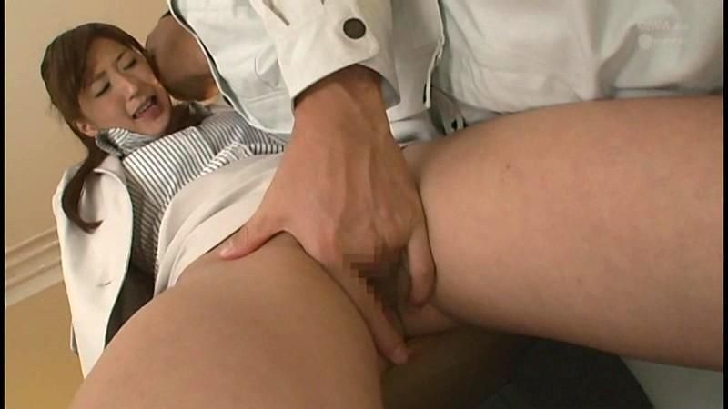 濃厚オヤジと女教師総集編 キャプチャー画像 2枚目