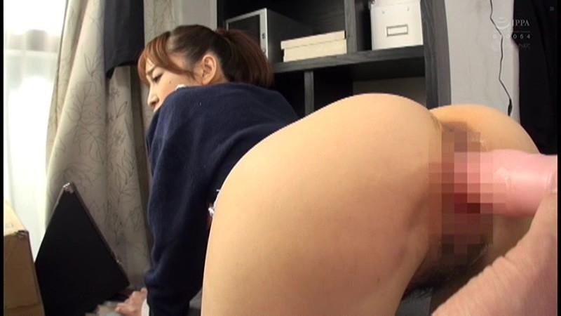 デカ尻グラマラス!篠田ゆうベスト8時間
