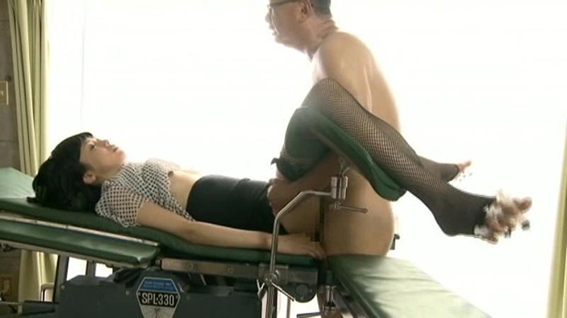 ながえ官能映像集 女体を味わい尽くすマニアックエロス足フェチ完全版18
