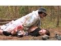 『強い女』を力づくで●す。 女空手家/極道の妻/女性警備員/女...sample6