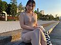 セフレちゃん かよ くそエロい巨乳人妻と泥●性交 岩沢香代