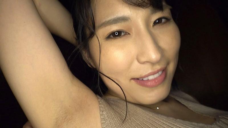 セフレちゃん かよ くそエロい巨乳人妻と泥●性交 岩沢香代4