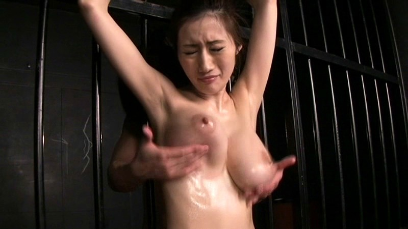 Breast milk japan fetish