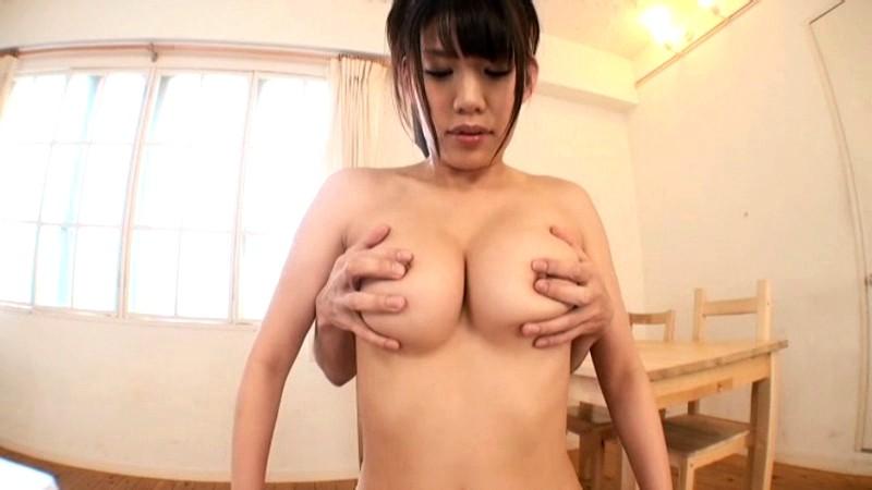新人デビュー Boin「桜咲舞花」Box 新フェチモザイク 桜咲舞花 5枚目