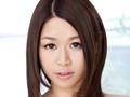新人デビュー I-CUPの乳頭勃起美爆乳 ボイン小宮涼菜ボックス デジタルモザイク匠のサンプル画像