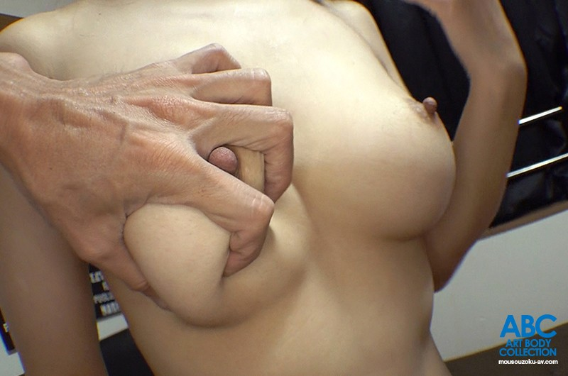 her-sensitive-nipples-hot-chinese-sex