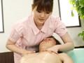 (bomn00089)[BOMN-089] 働くおっぱい過失乳 仕事中のおっぱいに誘惑され 4時間 ダウンロード 8