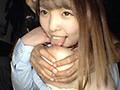 乳プレイ決定版BEST 乳揉み舐め・授乳手コキ・乳揺れSEX