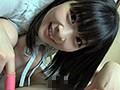 (bonu00024)[BONU-024] ラブラブ痴女 お父さんの目を盗んで絶対妊娠 原美織 ダウンロード 16