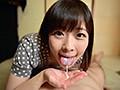 (bonu00024)[BONU-024] ラブラブ痴女 お父さんの目を盗んで絶対妊娠 原美織 ダウンロード 9
