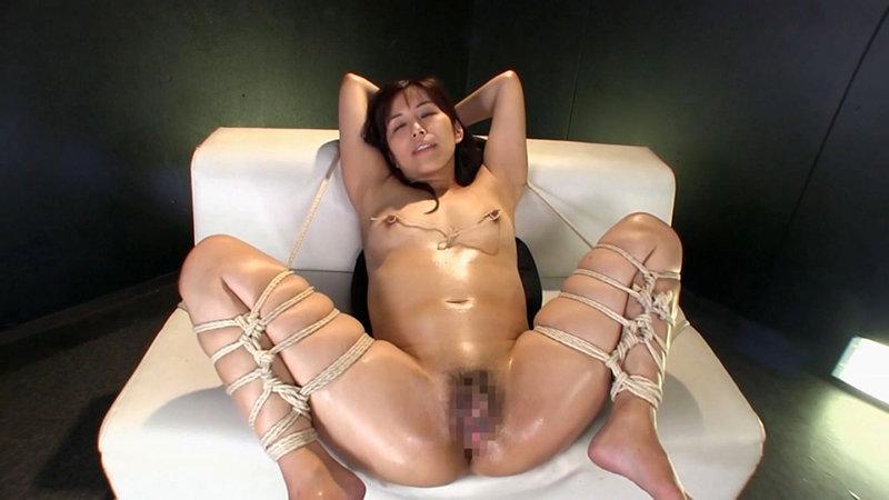 マニアック 熟女調教のススメ 画像6