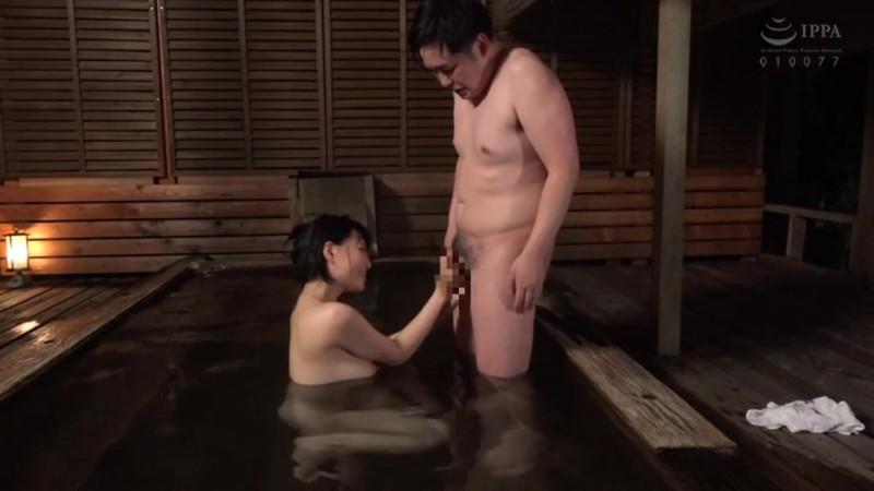 女ひとり旅 童貞狩り 逢沢はるか 画像8