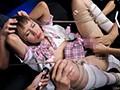 (btis00074)[BTIS-074] 美少年強制女装屈辱アナル絶望アクメ RENA ダウンロード 12
