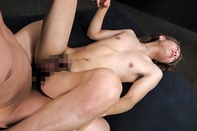 美少年強●女装屈辱アナル絶望アクメ RENA 画像17