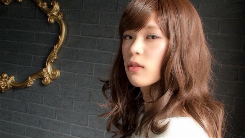女装美少年46 ハルカ 画像1