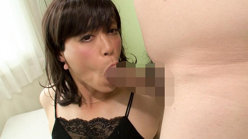 美熟女装子 慧5