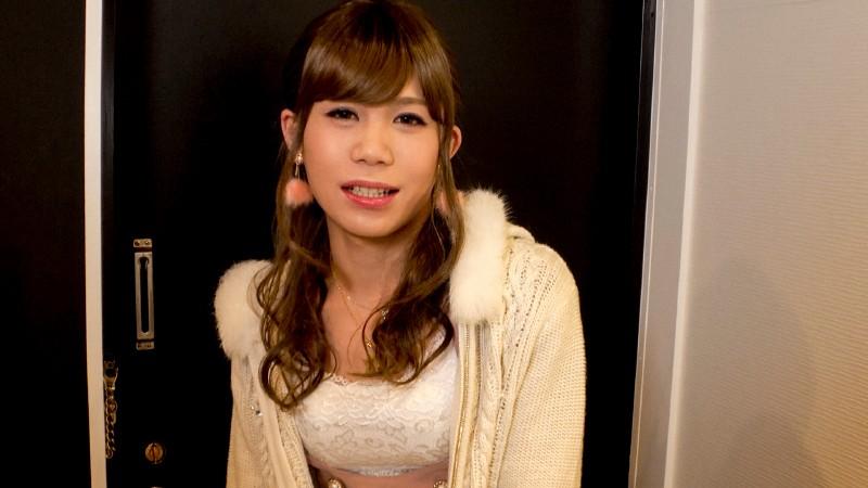 美しき女装子デリ嬢4 彩13