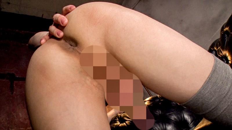 BTIS-100 Studio Beautiful Boy Publishing Company - A Cross-Dressing Sexy Boy A Prostate Gland Lesson Kyo