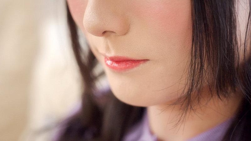 美しき女装子デリ嬢10 かのん 画像1