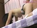 (btk002)[BTK-002] BEAUTIFUL GIRL 魅惑の天使 VOL.2 ダウンロード 31