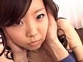 (btyd047)[BTYD-047] Virtual Lover 雛乃恋 ダウンロード 10