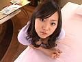 (btyd047)[BTYD-047] Virtual Lover 雛乃恋 ダウンロード 18
