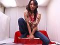 (cabd061)[CABD-061] エロ可愛 G-パンお遊戯 Style2 ダウンロード 31
