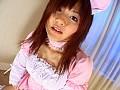 (cabd072)[CABD-072] エロ可愛 着衣お遊戯Style3 ダウンロード 15