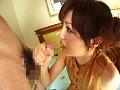 (cabd072)[CABD-072] エロ可愛 着衣お遊戯Style3 ダウンロード 40