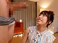 留学先の外人ビッグペ●スで徹底的にポルチオ開発されて… 異常敏感ドM体質で撮影中もイキまくり。性欲旺盛なお嬢様育ちの帰国子女しおりさん(20才)kawaii*デビュー