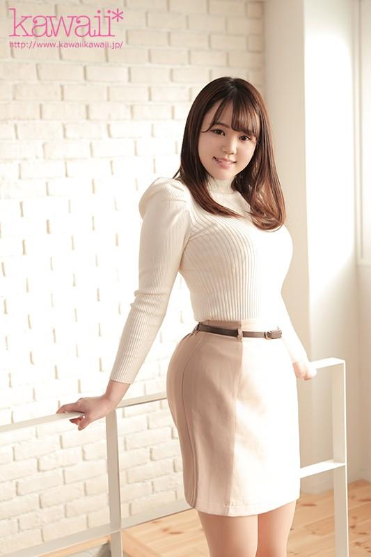 リピーター続出!ムッチリBODYで最高の抱き心地と噂のすすきのNo.1ソープ嬢 二階堂ゆかAVデビュー 10枚目