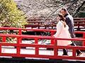最高の恋人と最初で最後の一泊二日 中出し温泉不倫旅行 桜もこsample1