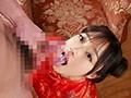 バイリンガル淫語がヤラシイ中国人ハーフ美女 追撃フェラチオで射精チ●ポ即再生!おしゃぶり大好きごっくん&ぶっかけ16発スペシャル