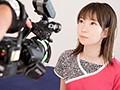 全国大会出場!現役女子大生バドミントン選手ありさちゃん20...sample7