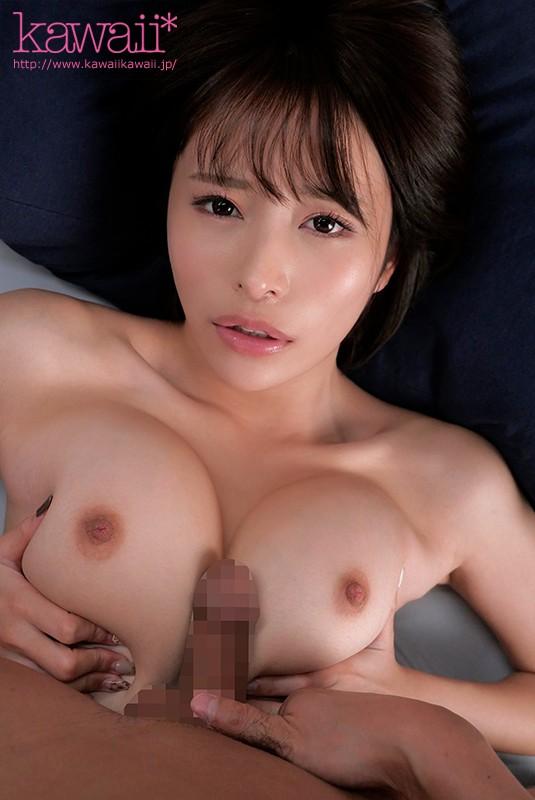 パーフェクトボディを視姦する超接写コケティッシュ肉感アングル 伊藤舞雪 3