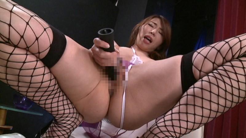 アナル舐め高級痴女サロン15 篠田あゆみ 画像3