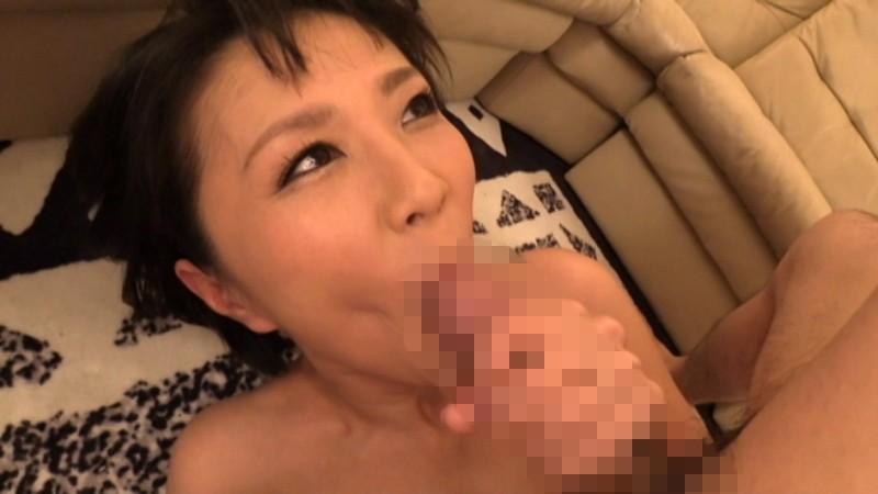 熟女と淫語と下品なSEX 円城ひとみ