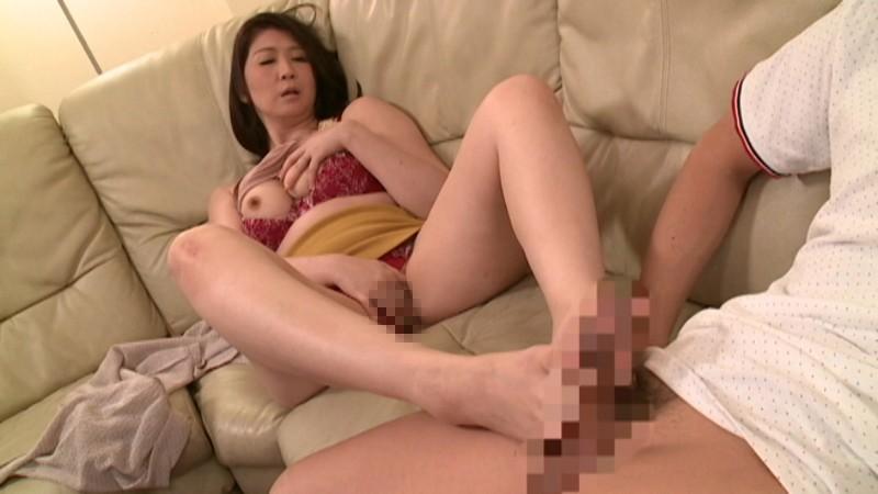 〜ヤリマン〜公衆便所女不倫妻3 吉岡奈々子 キャプチャー画像 10枚目