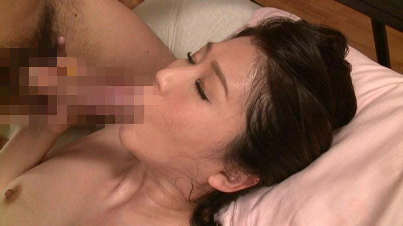〜ヤリマン〜公衆便所女不倫妻3 吉岡奈々子 キャプチャー画像 20枚目