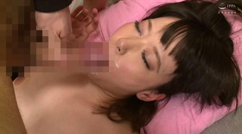 〜ヤリマン〜公衆便所女不倫妻4 尾崎翠 12枚目