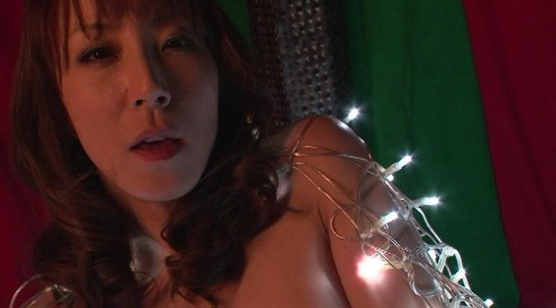 澤村レイコ 未公開完全撮り下ろし&スーパーベストBOX706分3枚組
